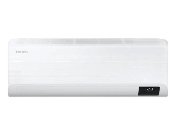 klimatyzator-samsung-rac-cebu-1