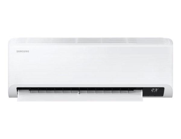 klimatyzator-samsung-rac-cebu-2