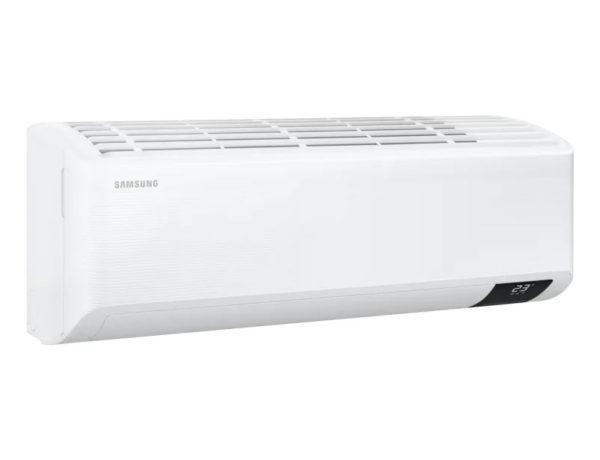 klimatyzator-samsung-rac-cebu-3