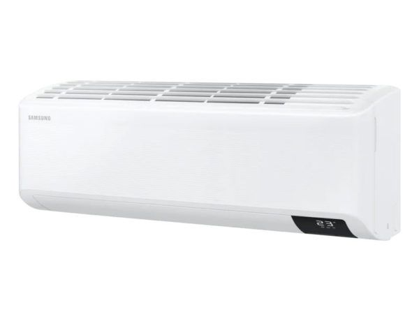 klimatyzator-samsung-rac-cebu-5