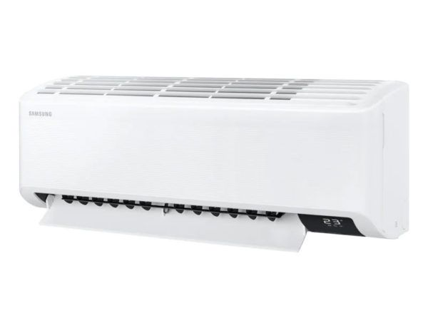 klimatyzator-samsung-rac-cebu-6