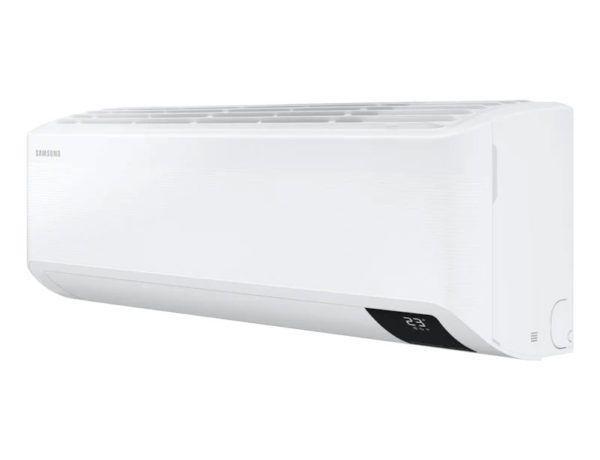 klimatyzator-samsung-rac-cebu-9