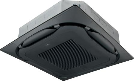 kaseta-daikin-facg-b-czarny-panel-samoczyszczacy