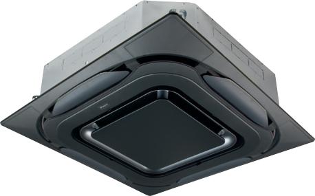 kaseta-daikin-facg-b-czarny-stylowy-panel