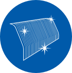 klimatyzator-haier-evaporatos-self-cleaning-ikona