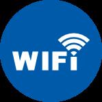 klimatyzator-haier-wifi-ikona