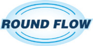 round-flow