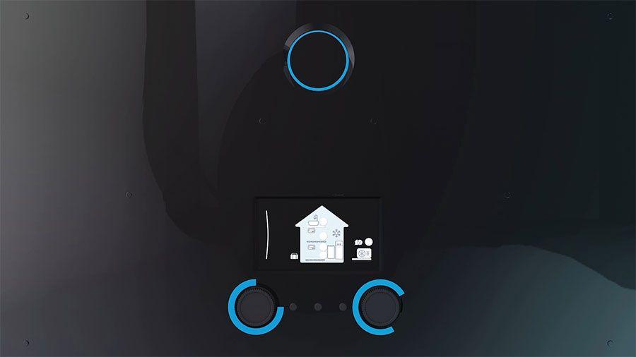daikin-eye-interface_3