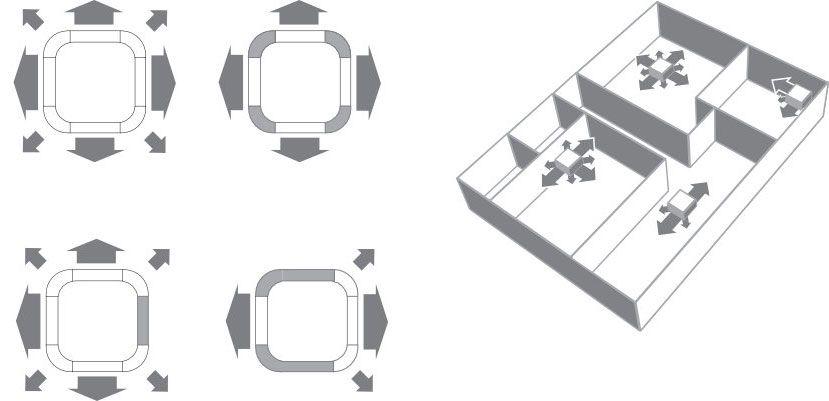 kaeta-daikin-elastyczna-nstalacja1