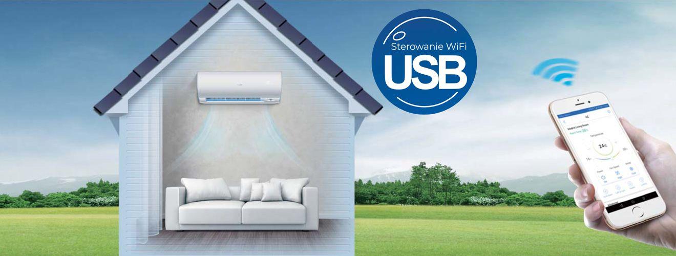 klimatyzator-haier-sterowanie-wifi-usb