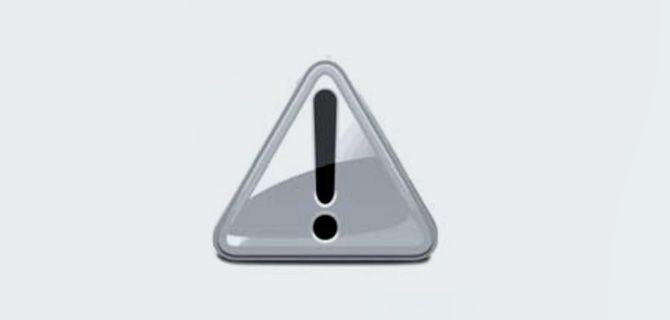 klimatyzator-haier-wifi-sygnalizacja-bledow4