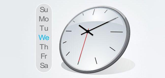 klimatyzator-haier-wifi-tygodniowy-regulator-czasowy