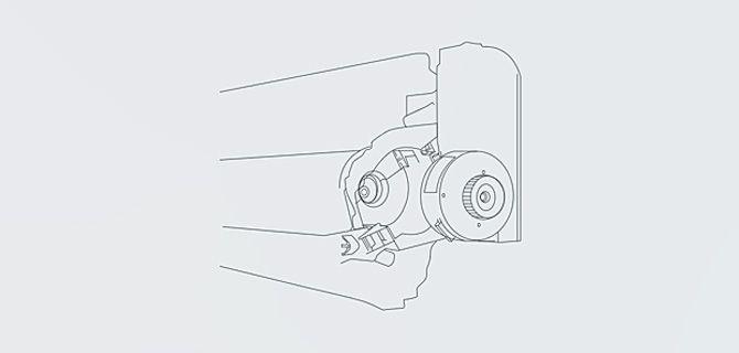 klimatyzatory-haier-latwa-i-szybka-naprawa-silnika