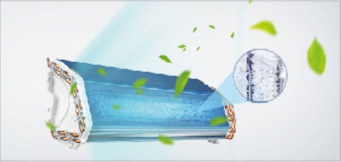 klimatyzatory-haier-self-clean5