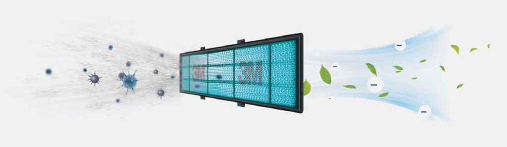 klimatyzazotr-haier-filtr-3m-1