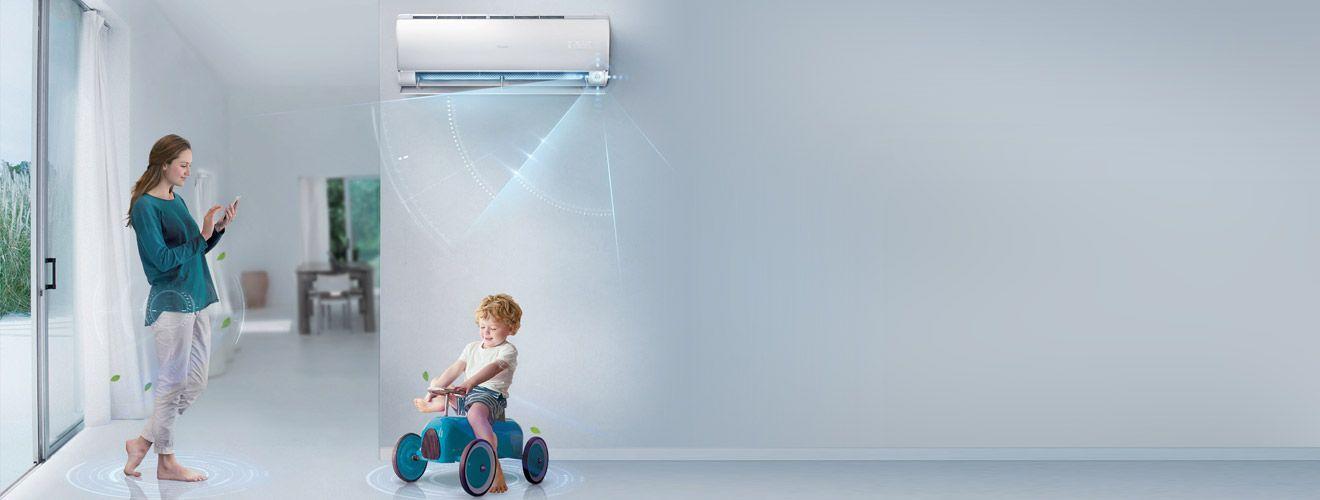 klimatyzaAtor-haier-flexis-plus-funkcja-eco