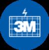 klimatyzator-haier-3m-filter-ikona