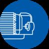 klimatyzator-haier-latwa-naprawa-silnika-ikona1