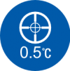 klimatyzator-haier-precyzyjna-temperatura