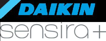 logo_sensira_daikin